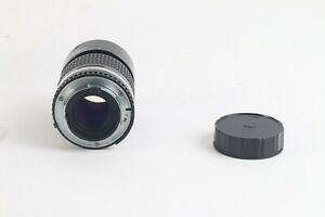 Nikon-Lens-Series-And-135MM-1-2-8-With-Case