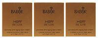Babor Hsr De Luxe Ultimate Anti Aging Eye Cream 3 Samples Brand