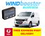 Windbooster-Throttle-Controller-to-suit-LDV-V80-2013-Onwards thumbnail 1