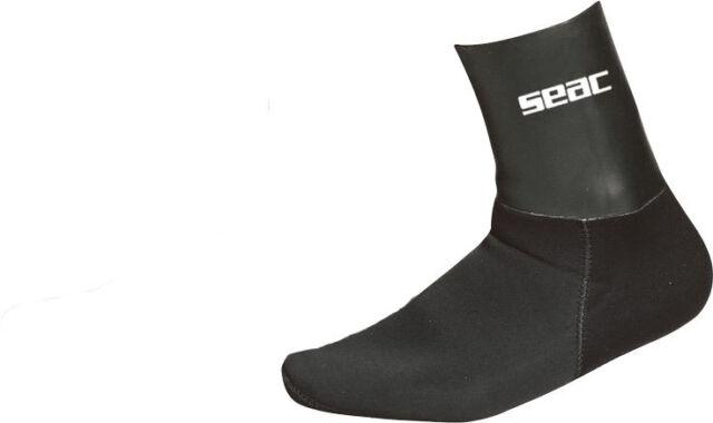 """M-L SEACSUB Neopren Socken /""""ANATOMIC HD/"""" 7 mm Gr"""
