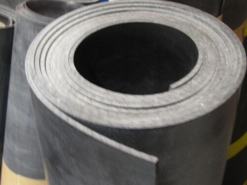 Feuille caoutchouc viton grade a 1000mm x 500mm 0,5 mm,1, 1.5,2,3,4,5 et 6MMTHK