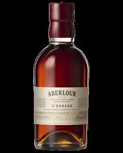 Aberlour-A-039-bunadh-Scotch-Whisky-700mL-Speyside-bottle