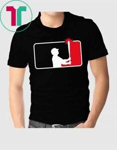 6XL I Heart Love Gary Mens Tee Shirt Pick Size /& Color Small