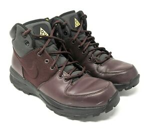 Nike ACG Boots for Men | eBay