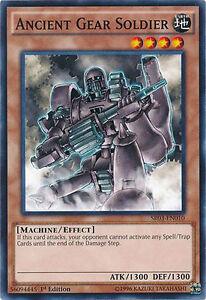 Ancient-Gear-Soldier-Common-1st-Edition-Yugioh-Card-SR03-EN010