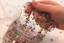 Scented-Clear-SLIME-034-CHRISTMAS-LIGHTS-034-Stretchy-Rainbow-Color-Glitter-2-4-6-8-oz thumbnail 1
