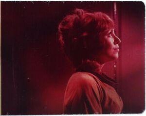 Star-Trek-TOS-35mm-Film-Clip-Slide-Balance-of-Terror-Lt-Angela-Martine-1-14-25