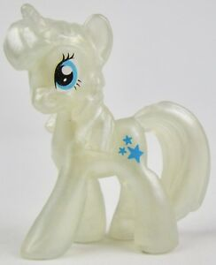 My-Little-Pony-Friendship-Is-Magic-Twilight-Velvet-2-Inch-Figure-MLP