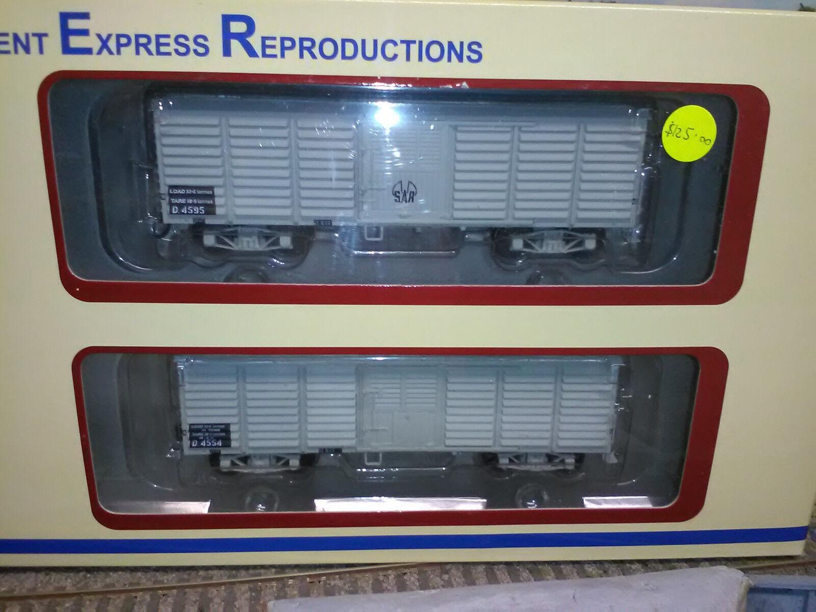 edición limitada en caliente Orient Orient Orient Express reproducciones OR376 D Van Sar Placa de código de métrica gris Claro Nuevo Y En Caja  alta calidad y envío rápido