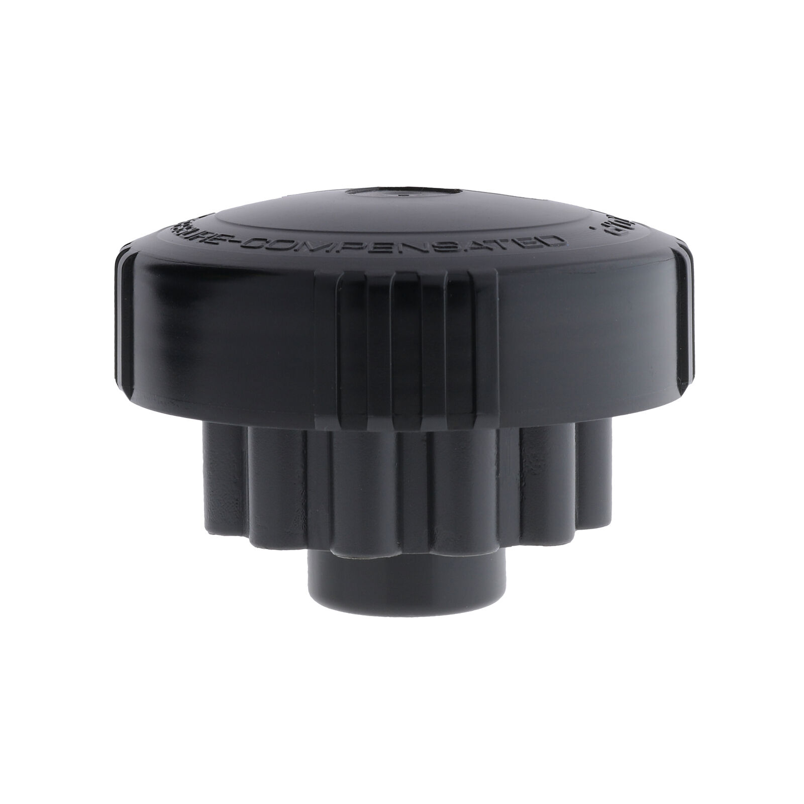 TOP 12 Outlet Dripper Manifold by DIG-Outlet Flow Rate:0.6 GPH