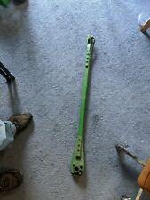 John Deere Sicklebar Sickle Mower Pitman Assembly 37 38 39 H22717h H22718h