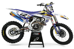 Custom-MX-Graphics-Kit-HUSQVARNA-TC-65-2017-2020-ROCKSTAR-GP-BLUE