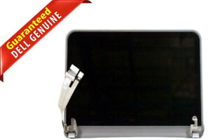 New-Dell-Inspiron-14R-5437-5421-14-034-LCD-LED-Screen-Complete-Assembly-CVND5