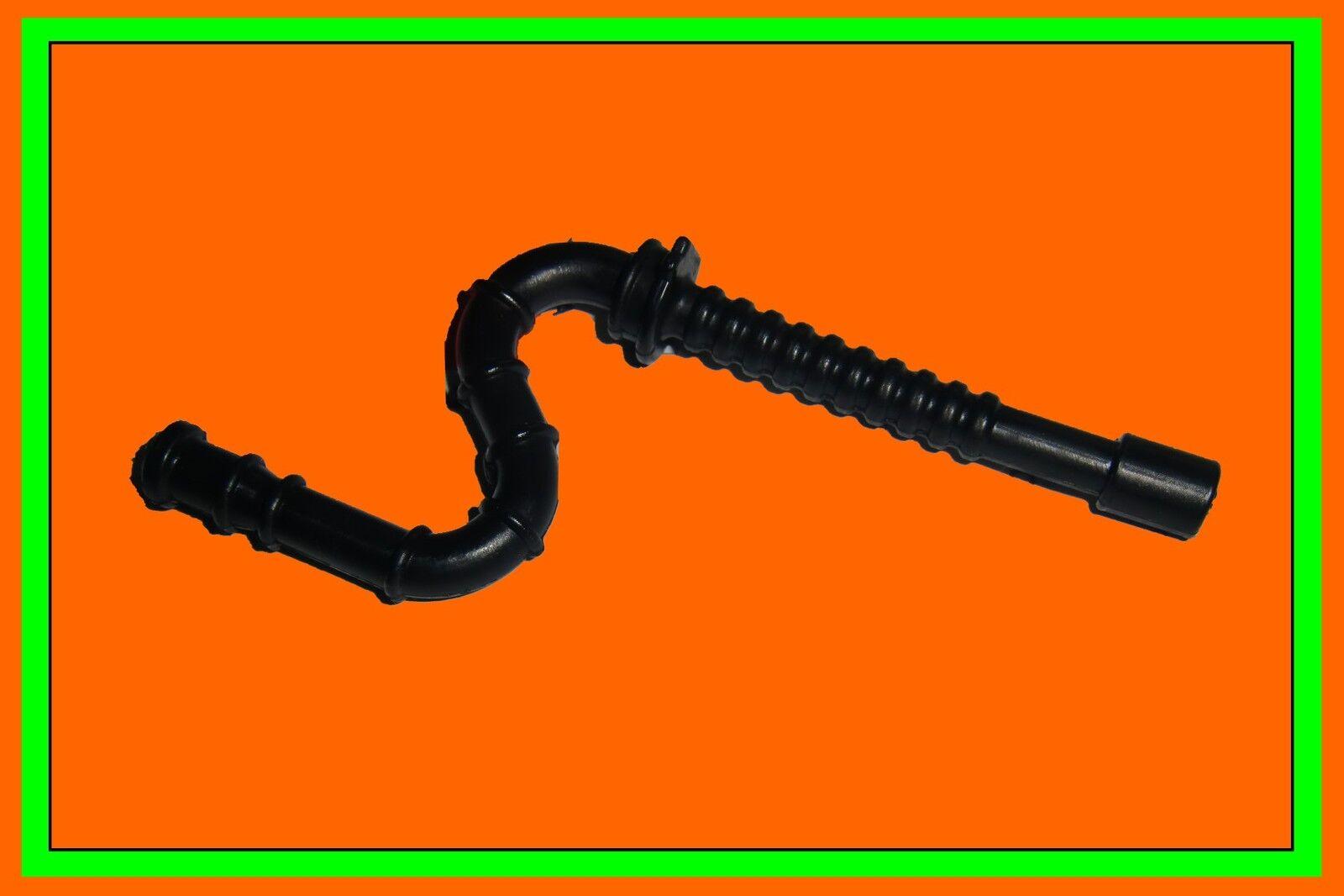 5x Benzinschlauch für Stihl 024 026 029 036 MS 240 MS260 MS290 MS310 MS360 TS400
