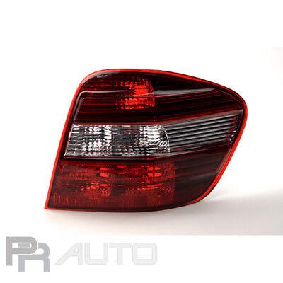 Heckleuchte Rückleuchte Rücklicht links kein LED Mercedes W164 M-Klasse 05//08