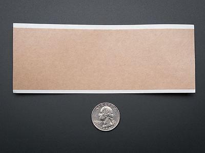 "Adafruit 3M Z-Axis Conductive Tape 9703 - 2""x6"" (50mm x 150mm) Strip"