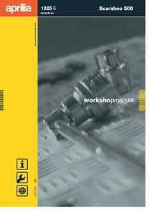 Aprilia-Scarabeo-500-Service-Repair-Workshop-Manual-0090