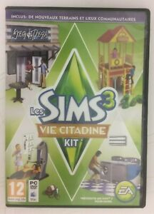 Les-Sims-3-Vie-Citadine-Kit-Extension-PC