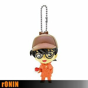 CONAN-EDOGAWA-CASE-CLOSED-CONAN-Part-3-Portachiavi-Keychain-DETECTIVE-NEW