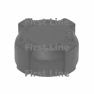 Land-Rover-Discovery-MK1-3-9-V8-Variant1-First-Line-Radiator-Expansion-Tank-Cap