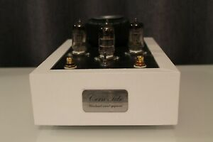 Tube-Lamp-Phono-Stereo-Preamp