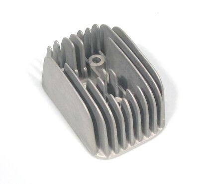 Guarnizione testa cilindro per Ciao CITTA si 38 2/mm