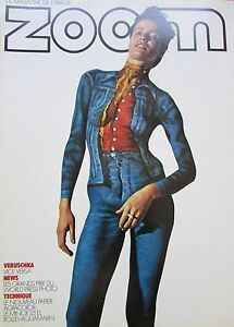 Photo-Magazine-Zoom-No-No-39-of-1976-Klaus-Liebig-Adam-Bartos-Karel-Fonteyne