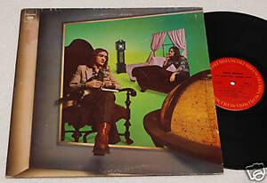 DAVE-MASON-LP-IT-COMO-YOU-CAN-039-T-GO-WRONG-NUNCA-LEFT-ORIG-1973-TESTI