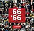 66 on 66: 'I Was There' Memories from English Football's Greatest Day by Matt Eastley (Hardback, 2016)