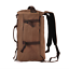 Men-039-s-Large-Canvas-Backpack-Shoulder-Bag-Sports-Travel-Duffle-Bag-Hand-Luggage thumbnail 12