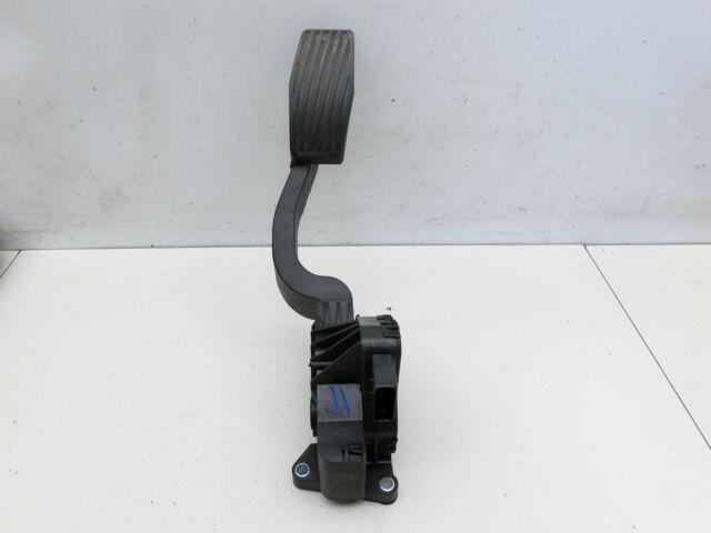 valor sensor de gas Pedal de gas para CDTI Opel Corsa D 06-10 55702020