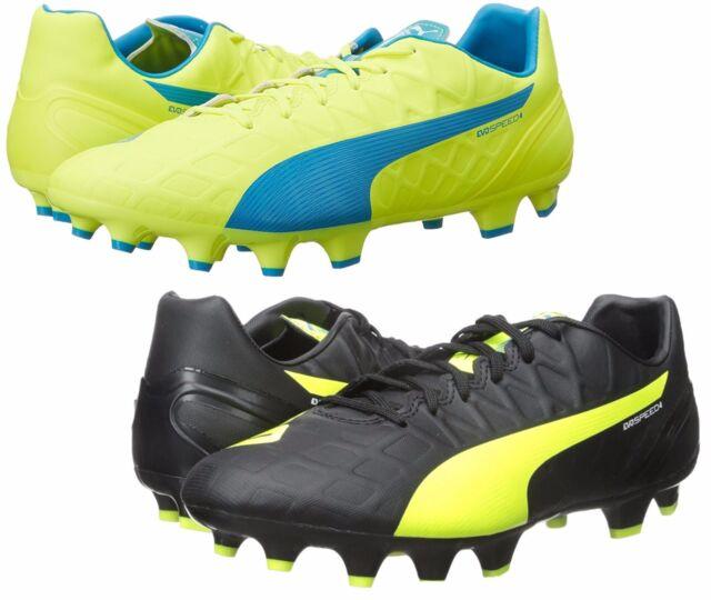 Gloro 16.1 FG Soccer Shoe