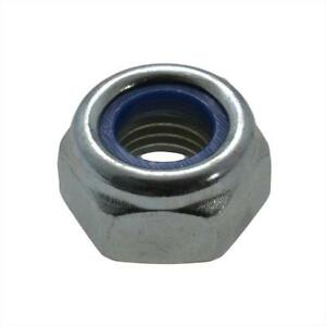 3//16 BSW CARBON PLUG TAP-THREADING TOOL FROM CHRONOS ENGINEERING SUPPLIES