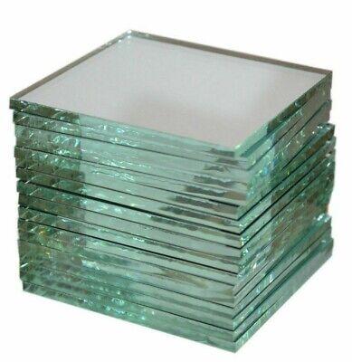 Genossenschaft Spiegelfliesen Spiegel Ab 5x5 Cm Spiegelkacheln Spiegel Fliesen Kachel Mosaik Ein Unverzichtbares SouveräNes Heilmittel FüR Zuhause Mosaik-technik Badzubehör & -textilien