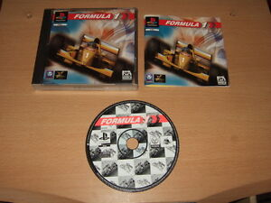 Formula-One-F1-fuer-Sony-Playstation-PS1