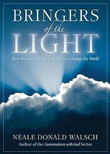 Bringers-of-the-Light-Paperback-by-Walsch-Neale-Donald-Brand-New-Free-shi