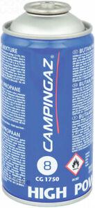 CAMPINGAZ CG 1750 vis sur cartouche de gaz pour blowlamps et lampes,...