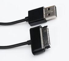 "USB Sync LadegeräT Datenkabel  Samsung Galaxy Tab 2 II 7.0 7"" 8,9 10,1Tablet JYL"