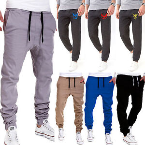 Kids skinny joggers are a 21st century fashion must have! The comfortable feel combined with the close fit, is the ultimate kids clothing crossover, perfect for sport and every day casual wear. Skinny pants and slim fit joggers look great teamed with a GAA jersey, half zip or kid's t-shirt.