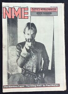 NME-12-April-1980-Sting-Black-Uhuru-Earl-Hines-Mensi