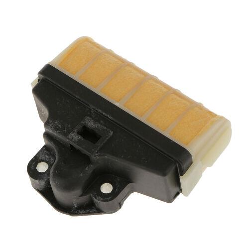 Luftfilter passend für STIHL Kettensäge MS250 MS230 MS210 025 023 021 .