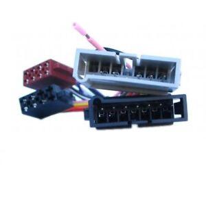 image is loading chrysler-neon-pt-cruiser-sebring-voyager-wiring-loom-
