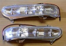 LED Blinker Spiegel Upgrade FÜR Mercedes W220 S KLASSE