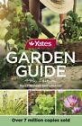 Yates Garden Guide 2015 by Yates (Paperback, 2015)