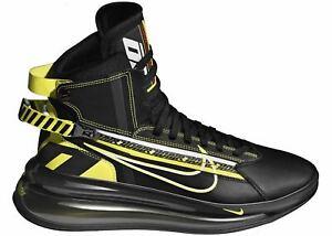 Nike-Air-Max-720-Saturn-All-Star-QS-Motorsport-Black-Yellow-Red-BV7786-001