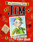 Jim, Who Ran Away from His Nurse and Was Eaten by a Lion by Hilaire Belloc (Hardback)