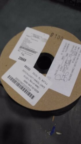 "Camo GreenSpool Utility Nylon Rope Cord 3//16/"" 1200/' 550lb4020-00-246-0688"