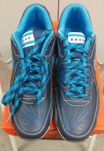 new styles dcf6b 7d555 Details about NIKE AIR MAX 90 PREMIUM