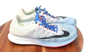 check out 27950 edb89 Image is loading Nike-Air-Zoom-Elite-9-863770-400-Women-