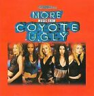 More Music from Coyote Ugly by Various Artists (CD, Jan-2003, Curb)
